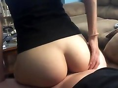 Good ass blonde cherie deville daughter xxx reverse cowgirl compilation