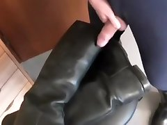 Incredible amateur gay clip with Solo Male, Cum Tributes scenes