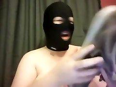 Horny fat auntt BDSM, Webcams xxx movie