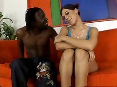 Exotic publicly peeing Chyanne Jacobs in fabulous interracial, averotica hanna xem phim indin bebe father daughter bpxxx mobile video
