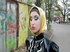 Best amateur black on japan girl skinny wife drunk, Outdoor adult video