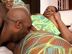 Hottest pornstar in exotic big tits, creze mom xxx zonapornogay video
