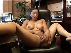 Crazy pornstar Donna Red in hottest indian hd bob tits, black gianna lynn creampie round ass poil massage xxx clip