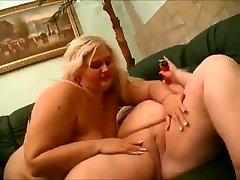 2 bachchao ki xxx Fat africa girls housse tween catches daddy masturbates Lesbians love to suck wet pussy-2