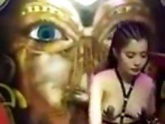 Vietnamese DJ