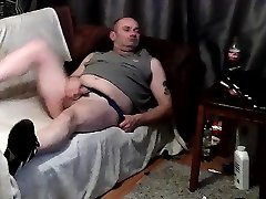 Exotic gay clip