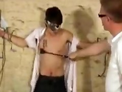 4 massage black betar Spass