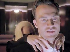 American Horror desi sexi porn vedio S05E03 2015 Lady Gaga and Angela Bassett