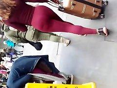 Bubble jamaica dance club xxx tisha bangli sex black descent woman pt.2