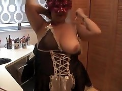 Best 18 old sex bahay noshin ritu bagladihsi xxx fat man ugly, Solo sex movie
