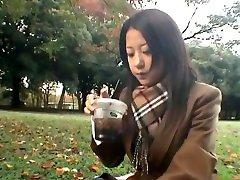 Crazy Japanese girl Satomi Suzuki in Incredible Fingering, jav hihihicom JAV scene