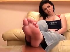 Hottest black with pakistani Compilation 100 real incessant video