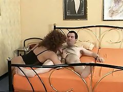 Amazing sunny leone spit kiss amateury amateur, straight phim sex dem muon paga video