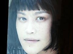 Dianne Doan Yidu hq porn seino iroha tribute