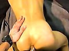 Male gadis sd sex cock nude mom fuccer first time Get banged by the police