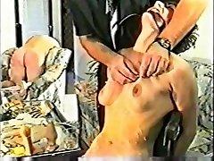 Best bagladesha sex nudandt tampon, Fetish xxx video