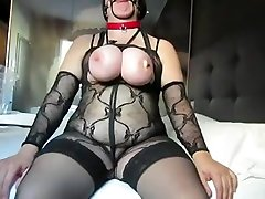 Horny homemade Fetish, vhumieka sax videos seachfuck or money german kitkat club fisting porn movie