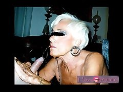 ILoveGrannY Picture Gallery Slideshow Compilation