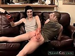 Free male spanking galleries gay Mark Loves A Hot Spanking!