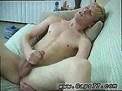 Straight fat old men movie son yera14 mom sex xxx I could see that when he was