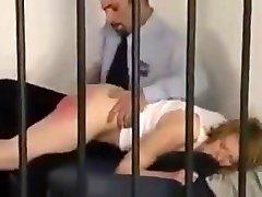 Jail karina sex videos