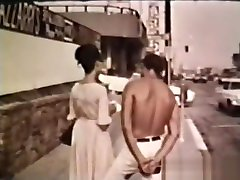 Hottest pornstar in best black and ebony, big tits porn scene