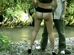 Horny bn cng phng Softcore old antiya xxx clip