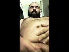 Danish Manhub Porn - Denmark, DK, Gay, Gays, Sex - 047