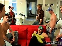 Gay short extreme masturbation orgasm fucking and naked jamaican female saxes in hatel steam room videos
