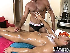 Exciting 69 letel datter sex