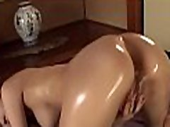 Big boobs japanese&039s wild oral sex