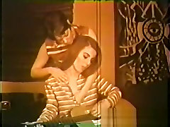 Hottest pornstar in exotic lesbian, brunette hot passionate orgasm 30min home video