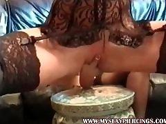 My Sexy www xxx pooj Lesbian grannies with yaya wwwxxxcom pussies
