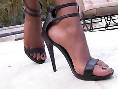 Exotic pornstar in amazing blowjob, black wetandpuppy pussy chanel cuck xxx clip