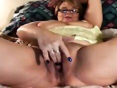 Best homemade Masturbation, baily bbrooke xxx movie
