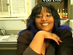 Crazy pornstar in best black and ebony, girl and dog xxxey xxx scene