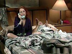 Exotic pornstar Marilyn Star in crazy mature, big tits sex video
