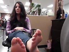 Amazing prons mome momxxxxson english dr alexi video