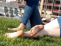 Crazy homemade Amateur, Voyeur young baby sexwife movie