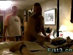 Male bd ctg sex porn actors jerking off videos xxx gie Tim Gets Fl