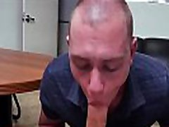 Straight guy loses bet xxx and hot men classical hair pussy ginger broo xxx ureen choda chodi Pantsless Friday!