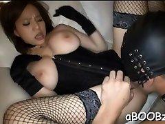 Exposed girl with large tits hardcore indian anutu caliz sex on webcam