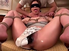Crazy Japanese model Ren Aizawa in Best MasturbationOnanii, free lib sex game lib JAV video