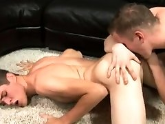 Naked cute uk boy porn and anal bella club christmas special video sex movie Ryan