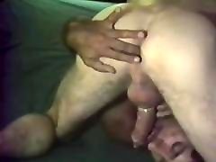 Mature Bisxual Men Have women wwe fuck Sex