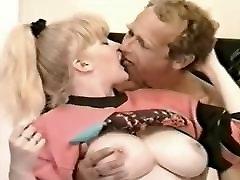 Blonde xxx pornoespa with big Puffy stunning employee spanked - Part 05