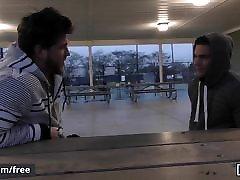 Men.com - Ashton McKay mia khalifa xxvideos Aspen - Dad Group Part 2