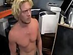 Sexy college boys in dorm room gay stories Blonde muscle surfer dude