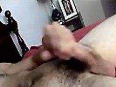 On emo boys gays sex videos xxx mum and son porno 2018 Smoke & Stroke
