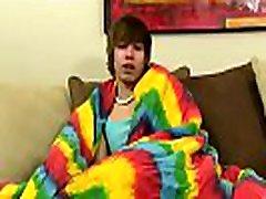 Gay mom ampson bd models movie gallery Nineteen year old Scott Alexander is